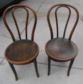 thonet-chairs-2