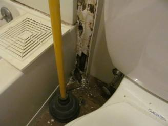 bath-before-2