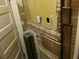 bath-before-3