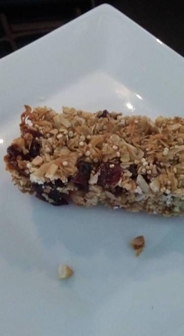 correct-granola