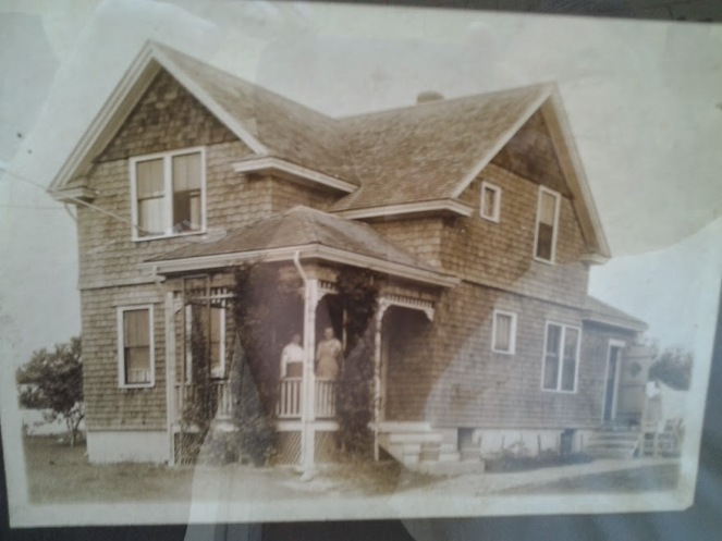 house-old