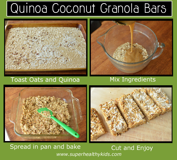 Quinoa Coconut Bars steps copy.jpg