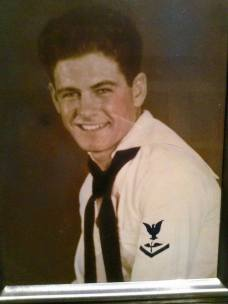 grandpa-sailor